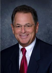 Richard Sharpstein