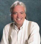 Richard Skelly