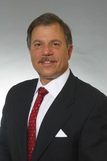 Richard Zelman