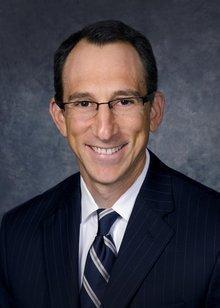 Richard D. Tuschman