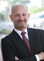 Richard J. Preira