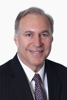Richard M. Goldstein
