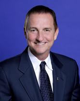 Rick Blackwood