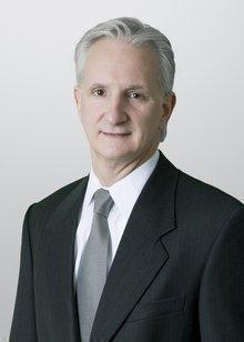 Rick Hutchison