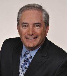 Rick Pugatch