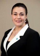 Rina Grossman-Kerbel