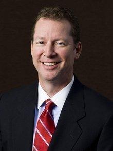 Robert Angerer, Jr.