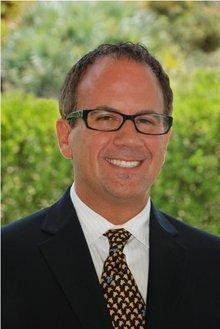 Robert Cannellos