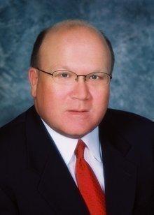 Robert Chaskes