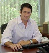 Robert DiMattina
