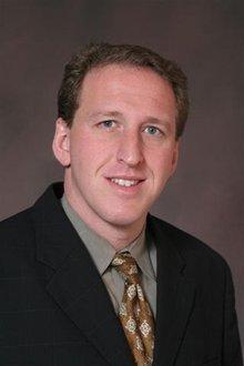 Robert Festinger