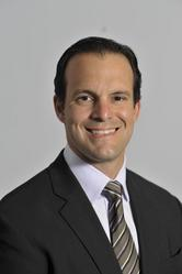 Robert Hevia