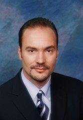 Robert Revilla