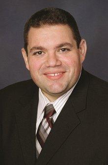 Robert Robes