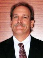 Robert Wrieden