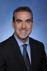 Robert C. Aldir