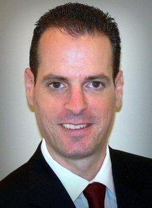 Robert H. Friedman