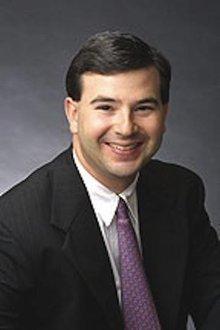 Robert J. Hauser