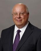 Robert P. Bedwell