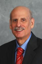 Robert T. Kofman