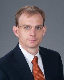 Robert W. Duncan