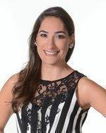 Robyn Chiarelli