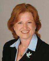 Robyn Vines