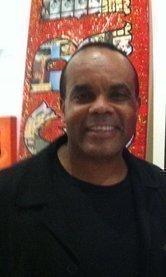 Rodney Brownlow