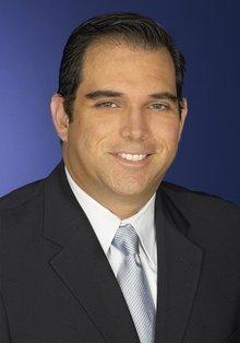 """Rodrigo """"Roddy"""" Melendez"""