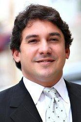 Roland Sanchez-Medina Jr.