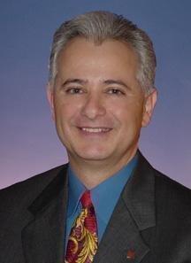 Rolando Alvarez