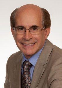 Ronald Siegel