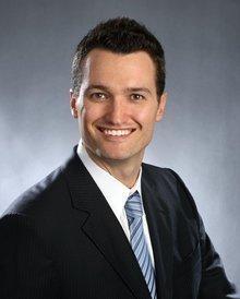 Ronald J. Tomassi Jr.