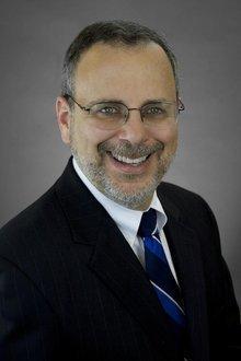 Ronald L. Kammer
