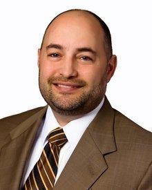 Ross R. Hartog