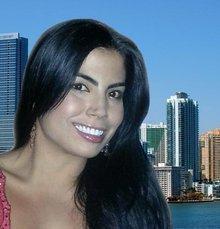 Roxana Lopez Perez
