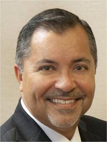 Russ Santiago