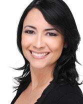 Ruth Jimenez