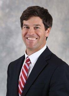 Ryan Bridger, PE