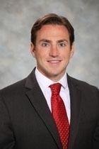 Ryan Selis