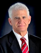 S. Daniel Ponce