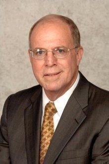 S. Lawrence Kahn III