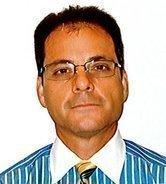 Salvador Ferradas