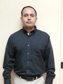 Sameer Dutta