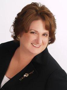 Sandra Finn