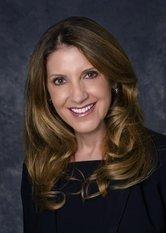 Sandra Heller