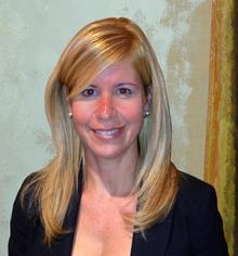 Sandra Sarria