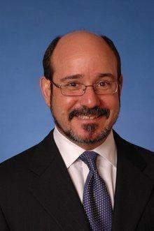 Sanford B. Horwitz