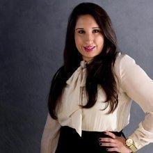 Sara Gama