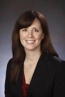Sara LeRoy